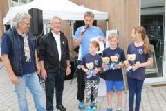 Biathlon_auf_Schalke_Tour_(28)_ergebnis