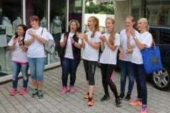 Biathlon_auf_Schalke_Tour_(29)_ergebnis