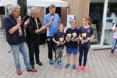 Biathlon_auf_Schalke_Tour_(30)_ergebnis