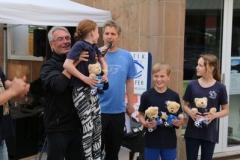 Biathlon_auf_Schalke_Tour_(31)_ergebnis