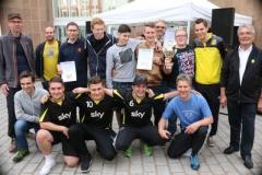 Biathlon_auf_Schalke_Tour_(32)_ergebnis
