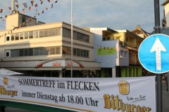 Biathlon_auf_Schalke_Tour_(35)_ergebnis