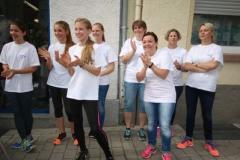Biathlon_auf_Schalke_Tour_(3)_ergebnis