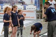 Biathlon_auf_Schalke_Tour_(4)_ergebnis