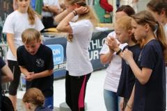 Biathlon_auf_Schalke_Tour_(6)_ergebnis