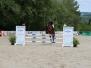 Turnier Gerolstein 2017