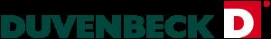 Duvenbeck_logo_svg
