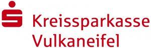 KSK-Vulkaneifel_300dpi-rot