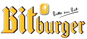 Logo_Bitburger_svg
