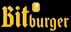 Logo_Bitburger_svg