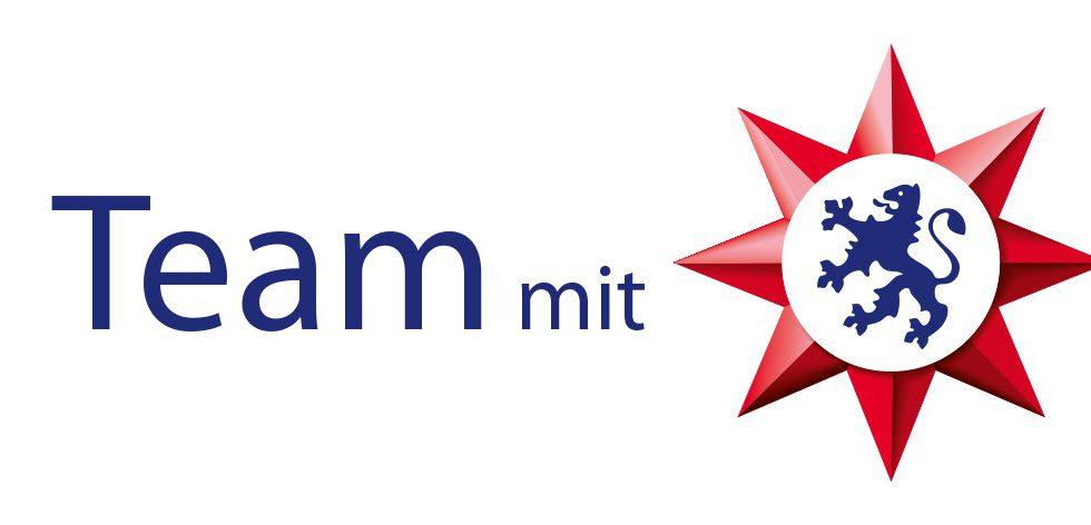 Team_mit_Stern-Logo1