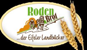 roden_logo2
