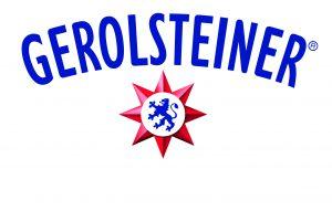 Gerolsteiner_oC_4c