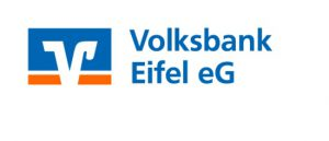 volksbank_eifel_gross