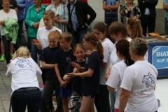 Biathlon_auf_Schalke_Tour_(13)_ergebnis