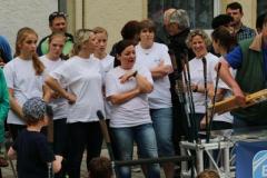 Biathlon_auf_Schalke_Tour_(19)_ergebnis