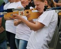 Biathlon_auf_Schalke_Tour_(20)_ergebnis