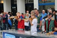 Biathlon_auf_Schalke_Tour_(21)_ergebnis