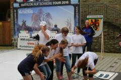 Biathlon_auf_Schalke_Tour_(22)_ergebnis