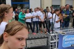 Biathlon_auf_Schalke_Tour_(24)_ergebnis