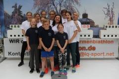 Biathlon_auf_Schalke_Tour_(25)_ergebnis