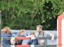 Turnier Gerolstein 2016